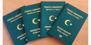 İhracatçıya YEŞİL pasaport
