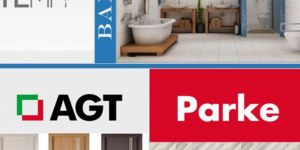 AGT'in ürünleri görücüde