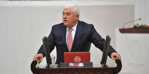 AK Parti açtı, mahkeme reddetti