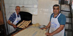 150 yıllık Ramazan gelenek