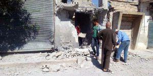 PYD, sivilleri hedef alıyor