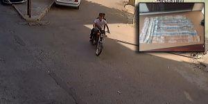 Gaziantep'te kapkaç operasyonuna 12 tutuklama