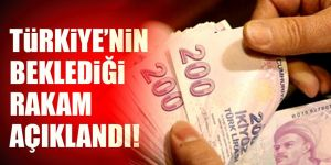 Türkiye ekonomisine güven arttı