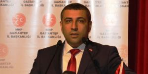Gazişehir'e üye olurum