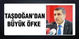 """""""30 YILDIR ÇİVİ ÇAKMADINIZ"""""""