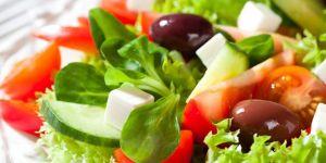 Açlık krizlerini önlemenin 10 etkili yolu