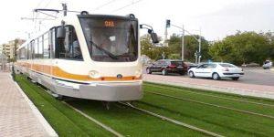 Büyükşehir'de Tramvay alım işi kafa karıştırdı