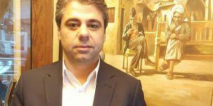 Türkmen istifaya hazırlanıyor