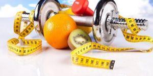 Metabolizmayı hızlandırmanın 10 kuralı