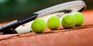 Tenis Hakem Kursu açılıyor