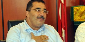 Gaziantepspor destek istiyor