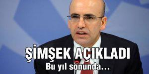 `Türkiye`nin Endüstri 4.0 Yol Haritası Raporu' bu yıl sonunda açıklanacak