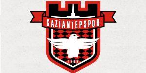 En çok ceza Gaziantepspor'a