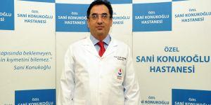 Türkiye'de önemi artan hastalık: DİYABET