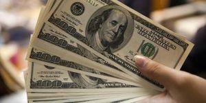 Dolar ve Euro Ne Kadar? Piyasalarda Son Gelişmeler!