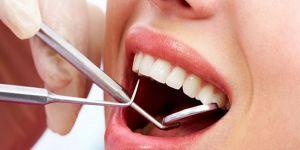 """""""Diş eti büyümelerinde ilk adım ağız temizliği ve bakımı"""""""