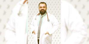 Kalli Hatem Hastanesi'nde