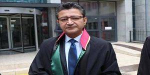 Avukat Deniz Kurtoğlu gözaltında