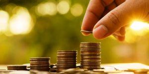 Devam Eden Kredinin Üzerine Yenisini Çekebilir Miyim?