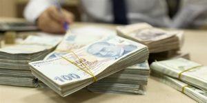 Kredi Borçlarından Nasıl Kurtulabilirsiniz?