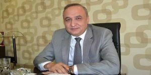 Gaziantep'te müthiş  dedikodu yapılıyor