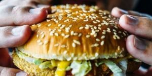 Obezite artık en büyük kanser nedeni