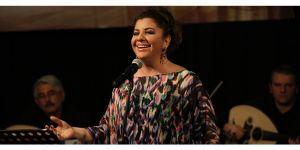 Türk Sanat Müziğinde final heyecanı