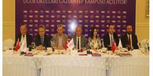 Uğur Okulları'ndan  30 milyon TL'lik yatırım
