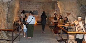 Duygulandıran müze