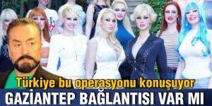 Türkiye bu operasyonu konuşuyor