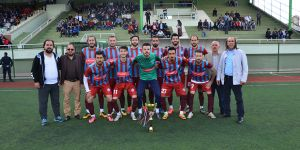 BAL ligi takımları açıklandı
