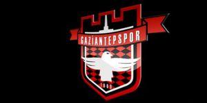 Gaziantepspor'da kombine fiyatları belirlendi