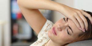 Baş ağrısı yapan gıdalar