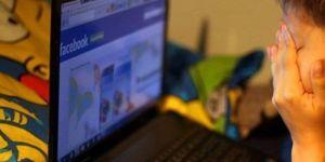 Video oyunları çocukların zekasını geriletiyor