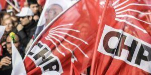 CHP'de yeni kriz kapıda