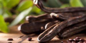 Çikolata yerine keçiboynuzu tüketin