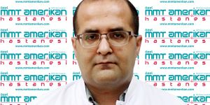 Fatih Demir MMT'de