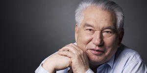 Cengiz Aytmatov anılacak