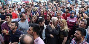 İŞKUR istihdamda 1 milyonu aştı