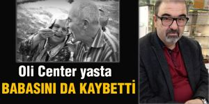 Oli Center yasta