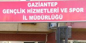 Valilik'ten operasyon iddialarına cevap