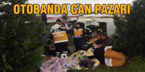 OTOBANDA CAN PAZARI