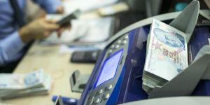 PTT Tüketici Kredisi hizmete sunuldu