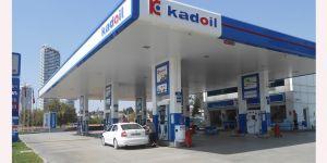 Kadoil'in indirimi tuttu indirime gitti