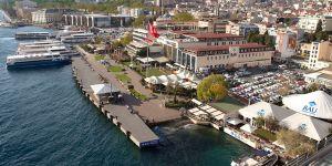 Bahçeşehir Üniversitesi davete geliyor