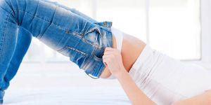 Sağlığı olumsuz etkileyen kıyafet hataları