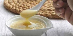 Arı sütünün yeni bir faydası ortaya çıktı!