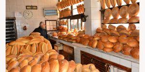 Ekmek ve tahıllarda en ucuz 3. ülkeyiz