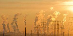 Hava kirliliği ruh hastalıklarını tetikliyor