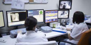 Sağlık veri sisteminde yeni dönem